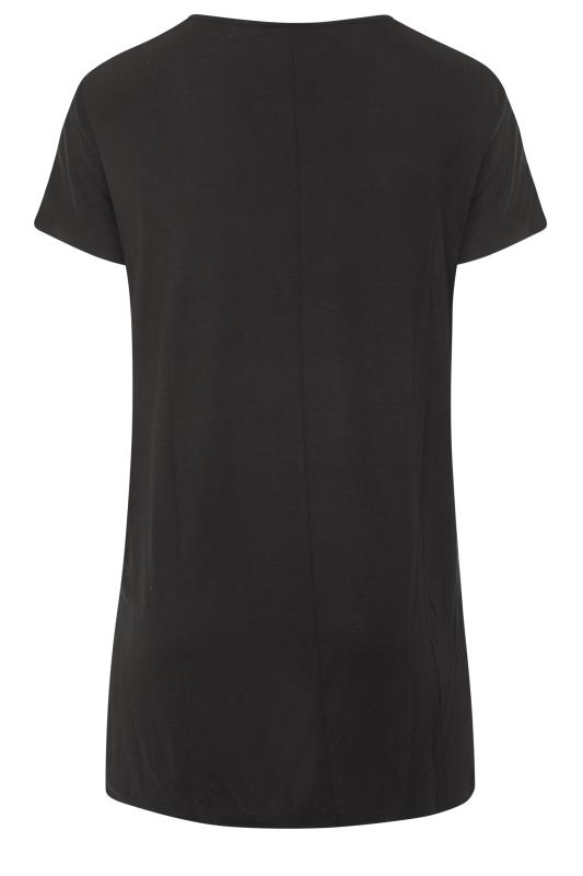 LTS Black Soft Touch T-Shirt_bk.jpg