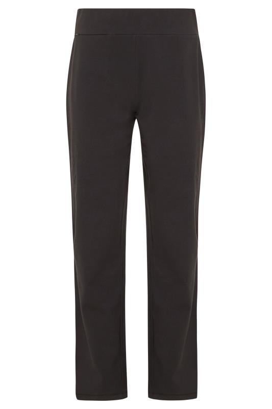Black Wide Leg Yoga Pants_F.jpg
