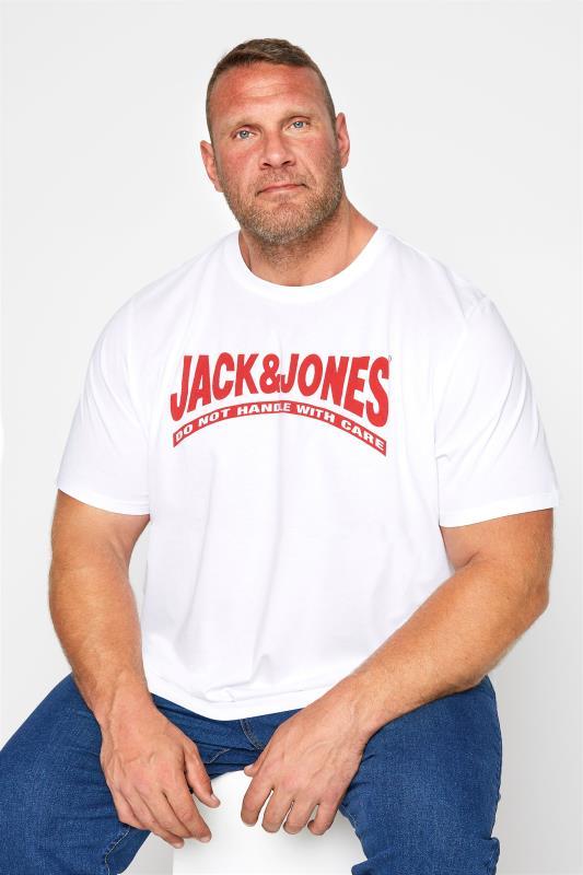 JACK & JONES Multi 3 Pack History T-Shirts_M.jpg