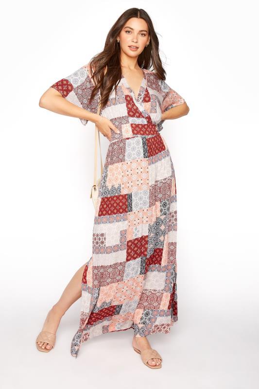 LTS Multi Patchwork Boho Maxi Dress_B.jpg