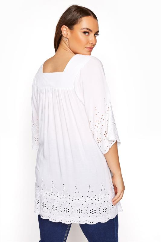 White Broderie Anglaise Milkmaid Top_C.jpg