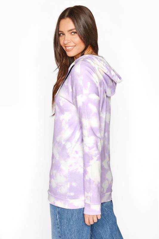 LTS Lilac Tie Dye Hoodie_C.jpg