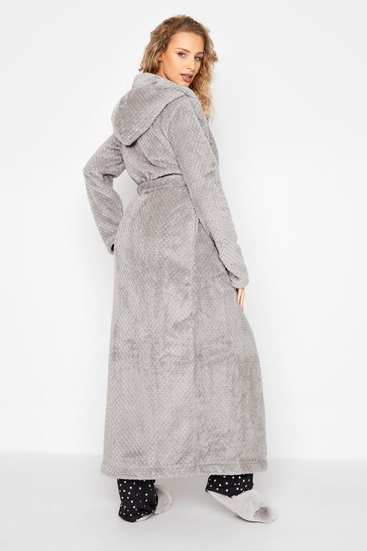 LTS Grey Waffle Hooded Dressing Gown_C.jpg