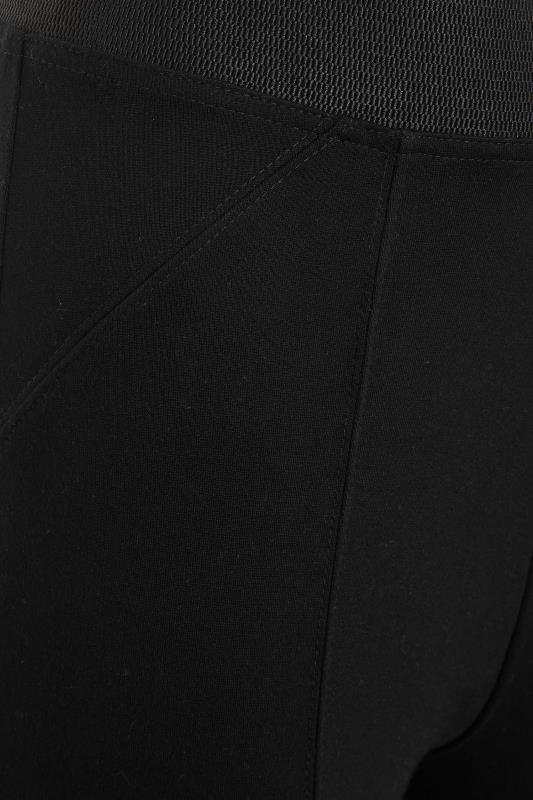 LTS Black Ponte Seam Detail Leggings_S.jpg