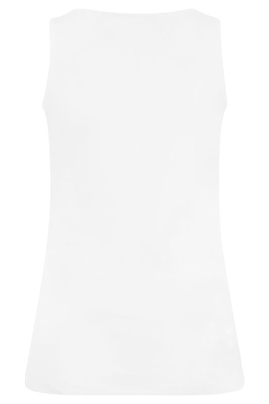 White Rib Button Detail Vest_BK.jpg