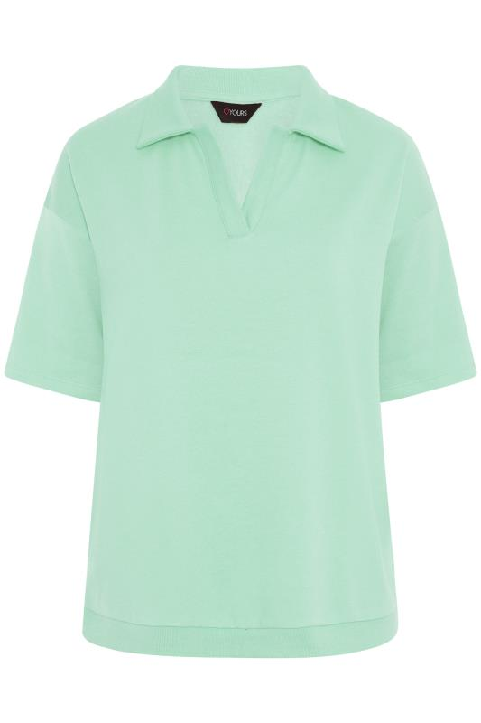 Mint Green Polo Sweatshirt_F.jpg