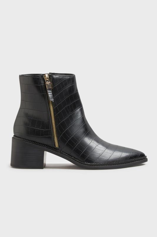 LTS Black Western Zip Boots_B.jpg