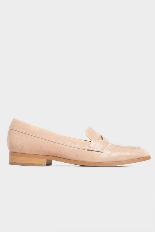 LTS Nude Slip On Croc Loafers_A.jpg