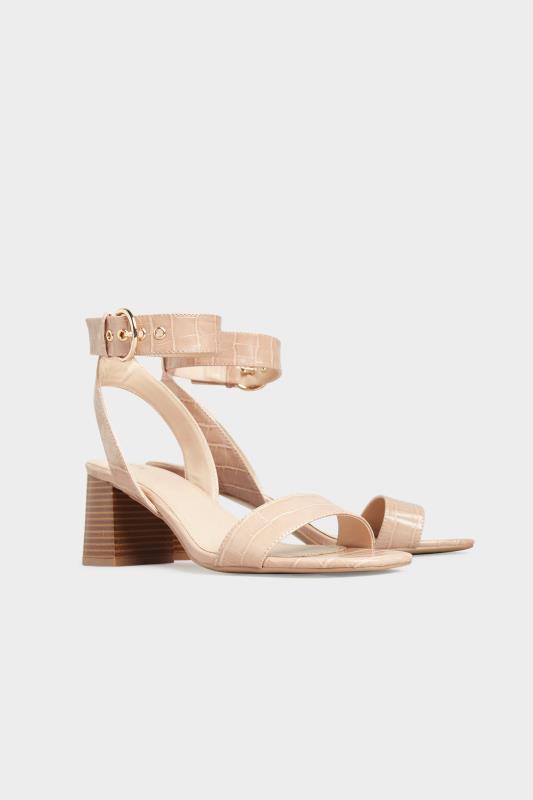 LTS Nude Two Part Block Heel Sandals_B.jpg
