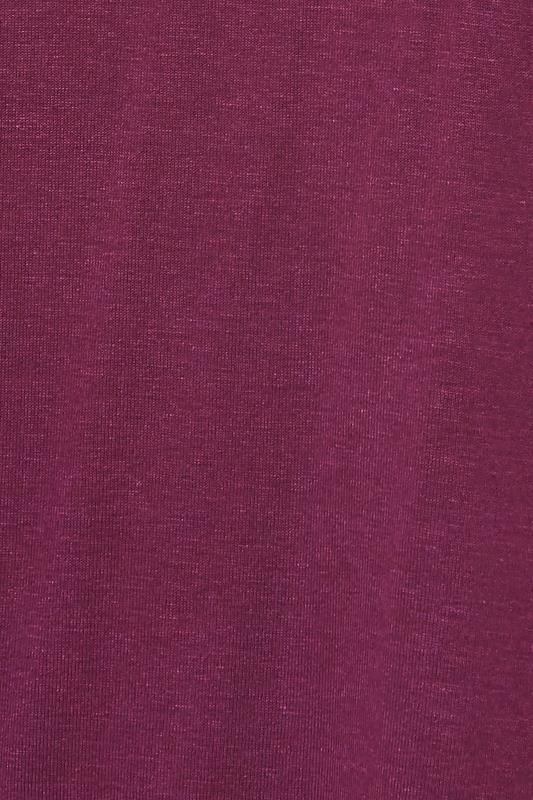 Berry Grown On Sleeve T-Shirt_S.jpg
