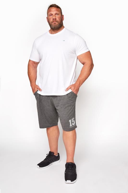 BadRhino Charcoal Jogger Shorts_A.jpg