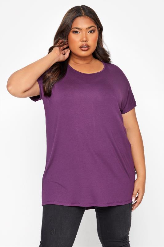 Purple Grown On Sleeve T-Shirt_35.jpg