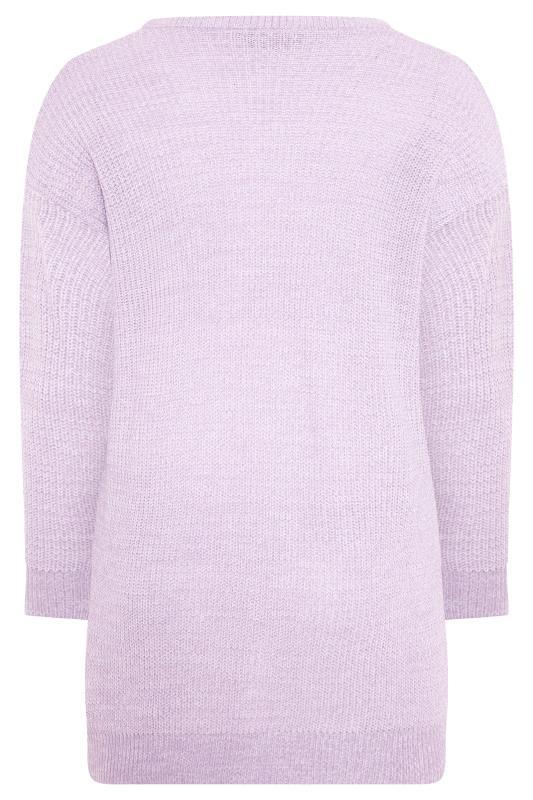 Lilac Knitted Jumper_BK.jpg