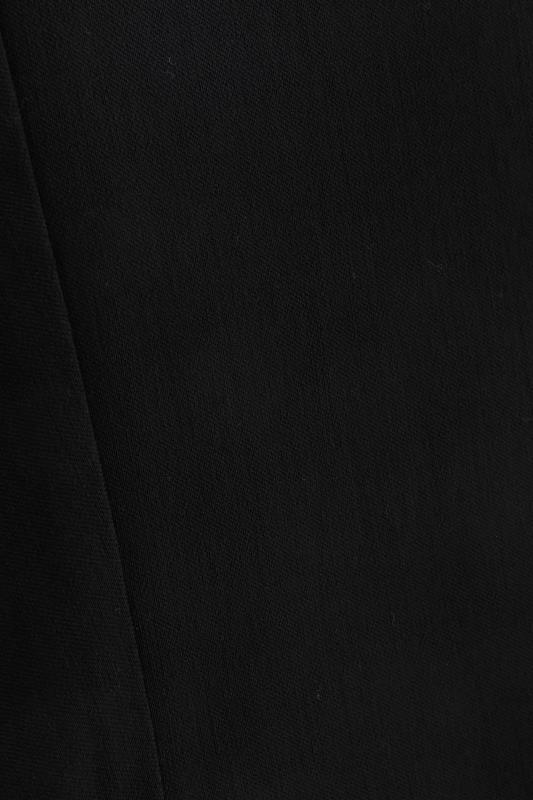 LTS Black Oversized T-Shirt_S.jpg