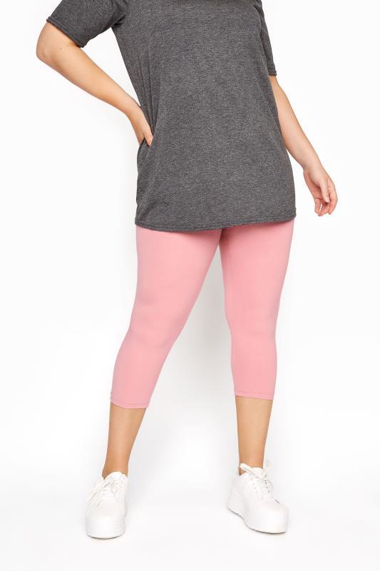 Pink Cropped Leggings_B.jpg