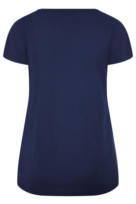 Navy T-Shirt_BK.jpg