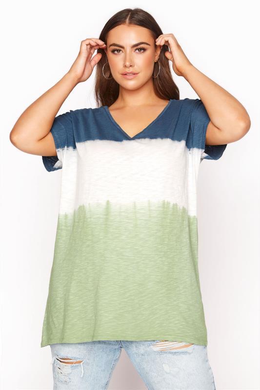 Navy Tie Dye T-Shirt_A.jpg