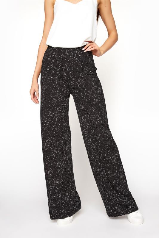 LTS Black Spot Wide Leg Trousers_B.jpg