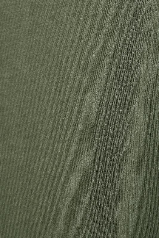 LTS Khaki Tiered Maxi Dress_S.jpg