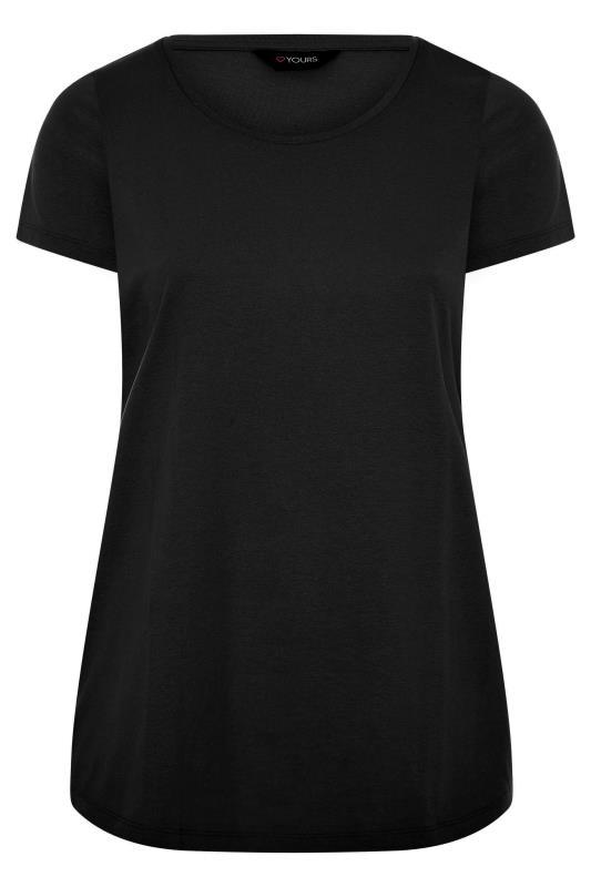 Black T-Shirt_F.jpg