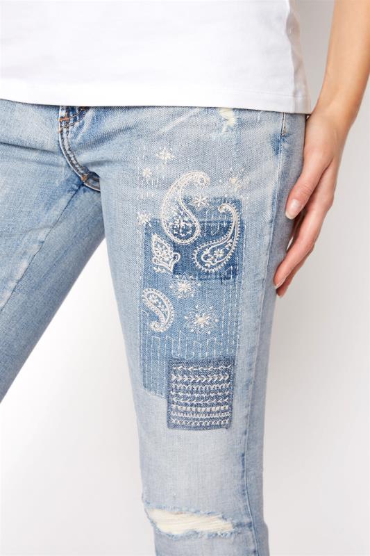SILVER JEANS Light Blue Aiko Skinny Jeans_D.jpg
