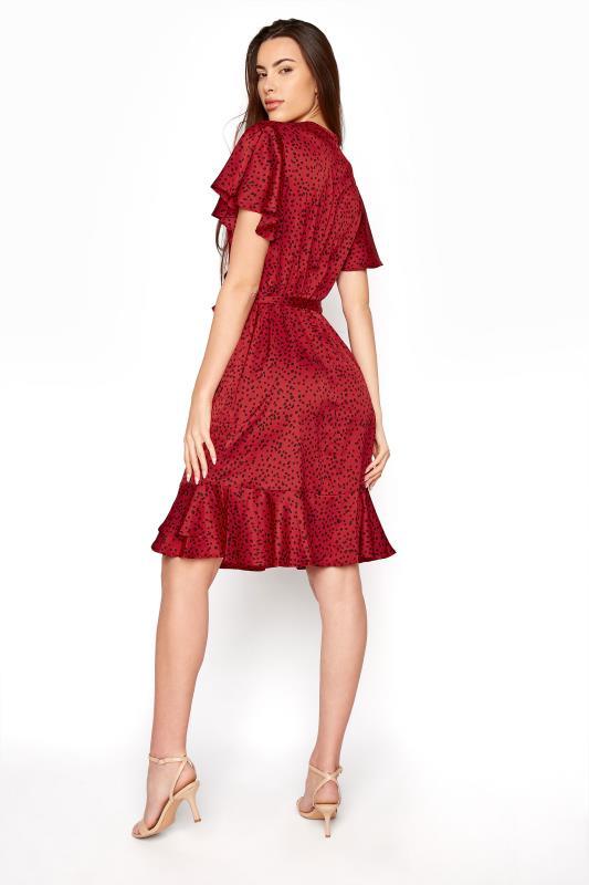 LTS Red Frill Wrap Dress_C.jpg