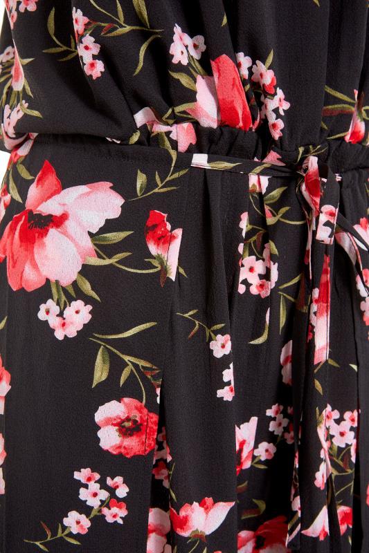 LTS Black Floral Wide Leg Strappy Jumpsuit_S.jpg