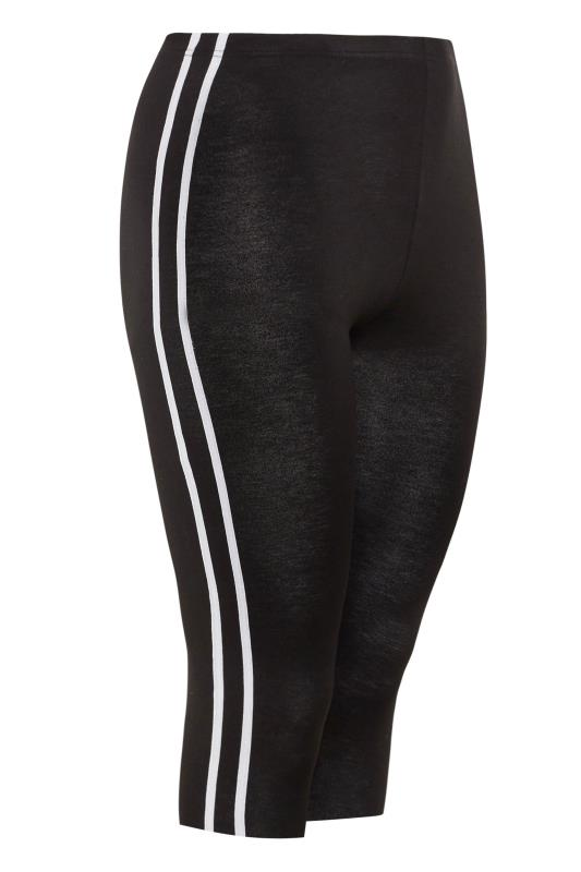 Black Side Stripe Cropped Leggings_F.jpg