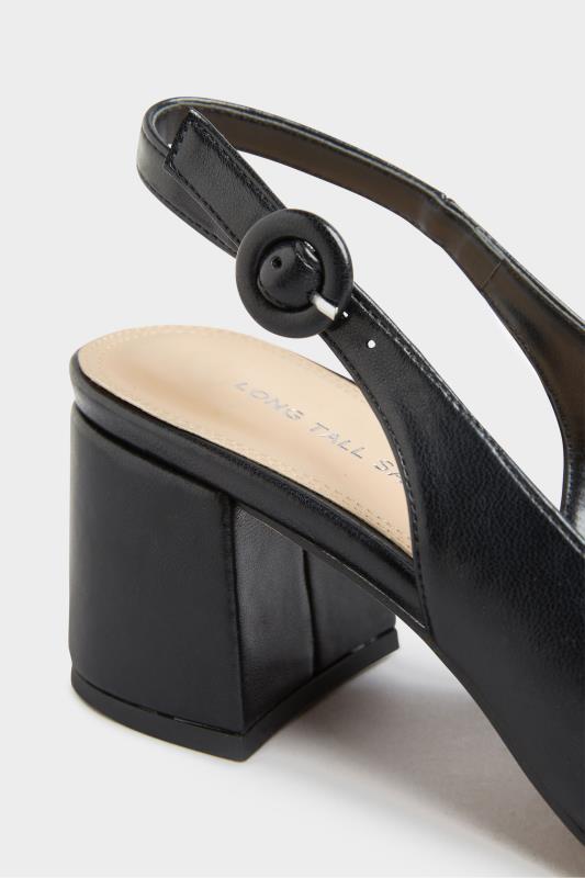 Black Pointed Toe Slingback Heels_D.jpg