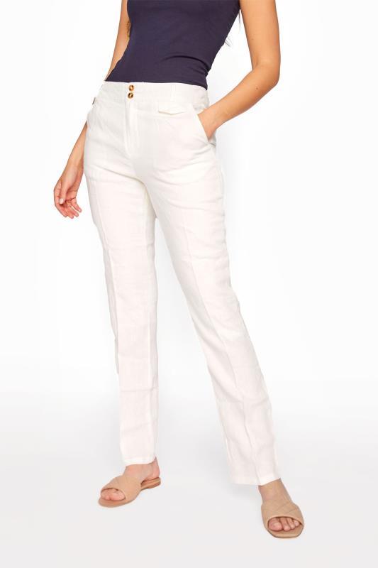Cream Linen Trousers_B.jpg