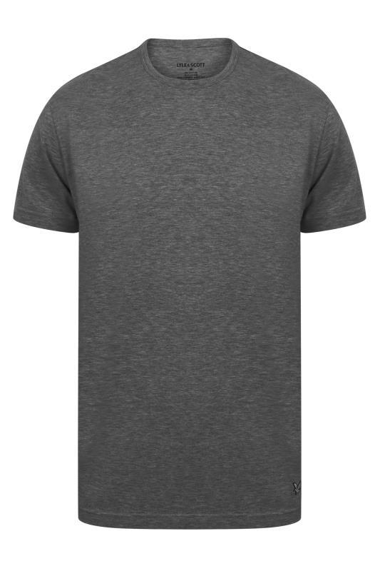 LYLE & SCOTT Multi 3 Pack Lounge T-Shirts_C.jpg