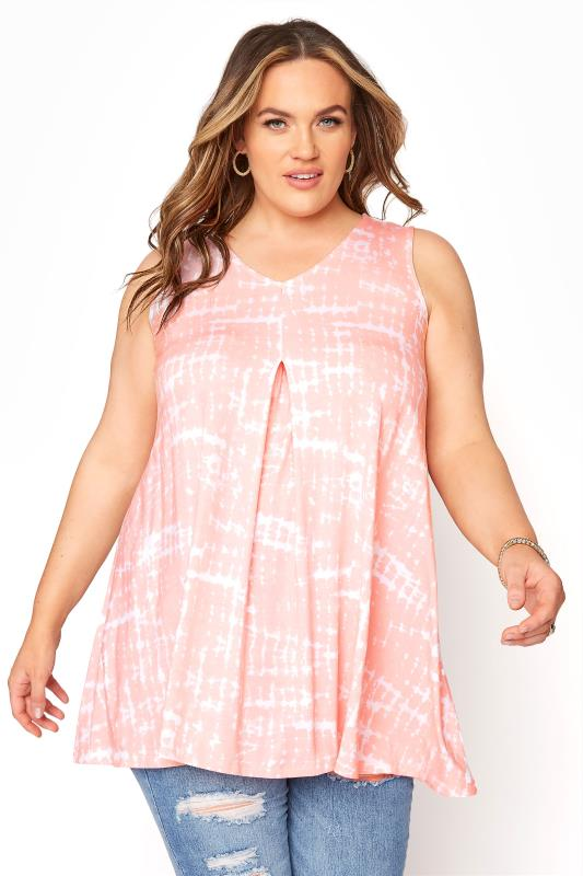 Pink Tie Dye Swing Vest_A.jpg