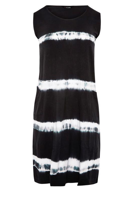 Black Tie Dye Dress_F.jpg