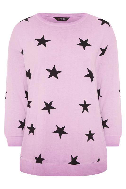 Lilac Star Washed Sweatshirt_F.jpg