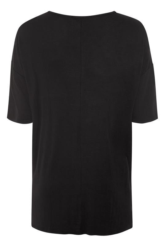 Black Oversized T-Shirt_BK.jpg