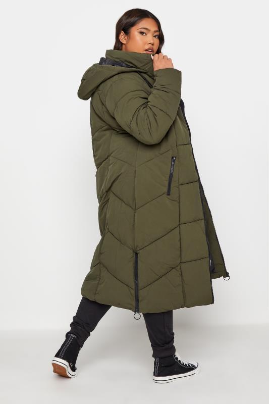 Khaki Hooded Puffer Maxi Coat_61.jpg
