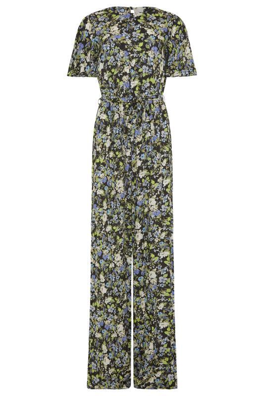 LTS Black Floral Print Wide Leg Jumpsuit_F.jpg