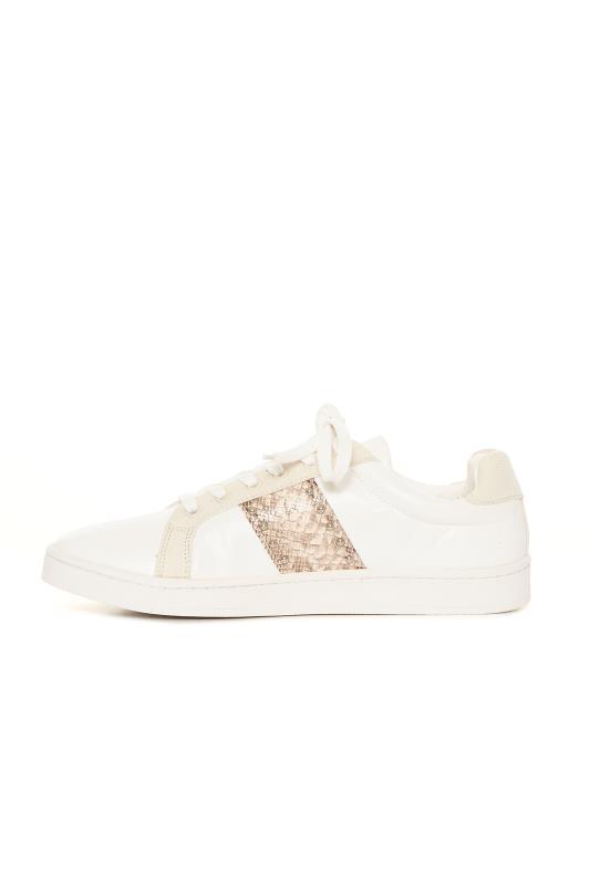 White Tamlin Fashion Trainers_C.jpg