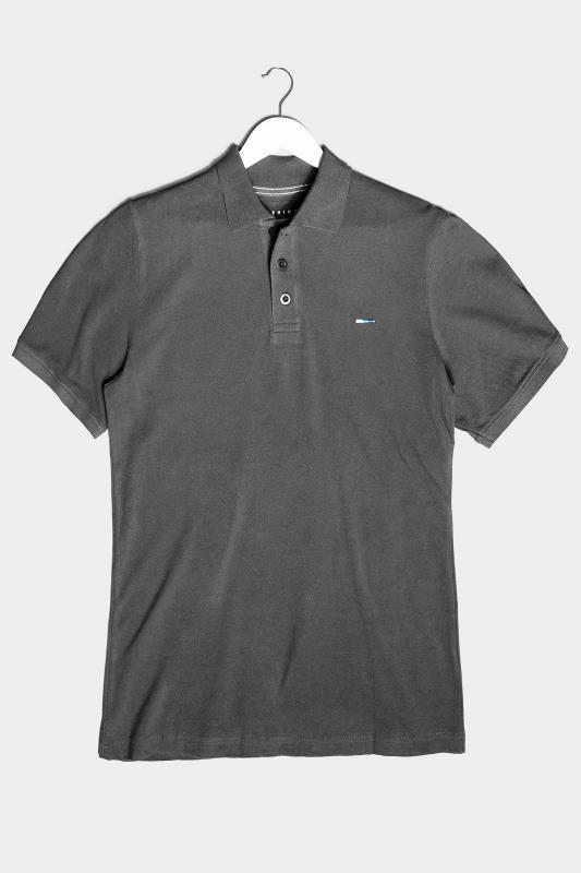 BadRhino Black Washed Polo Shirt_F.jpg