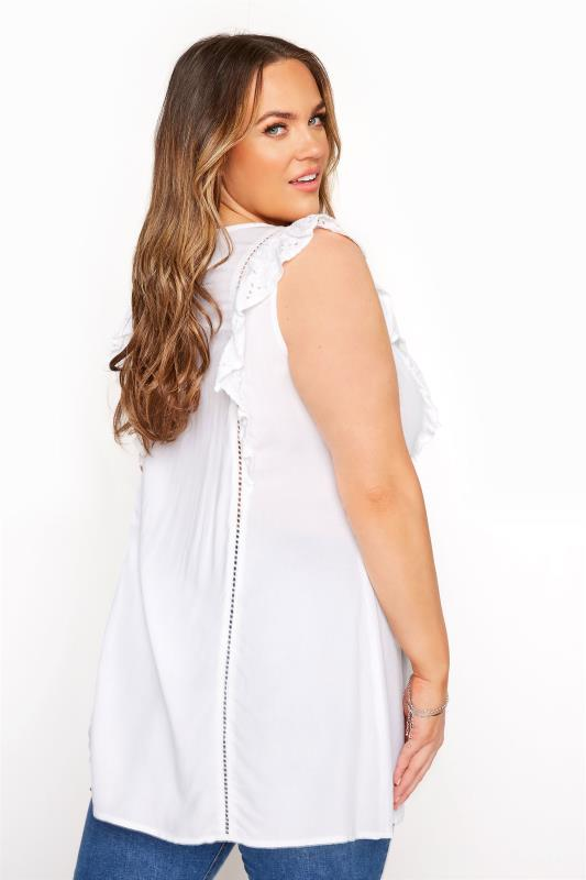 White Broderie Anglaise Frill Top_C.jpg