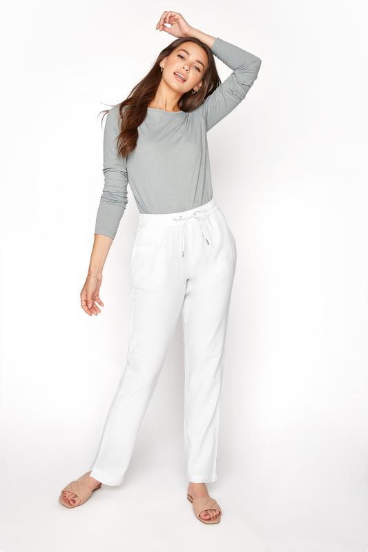 LTS White Linen Blend Jogger_A.jpg
