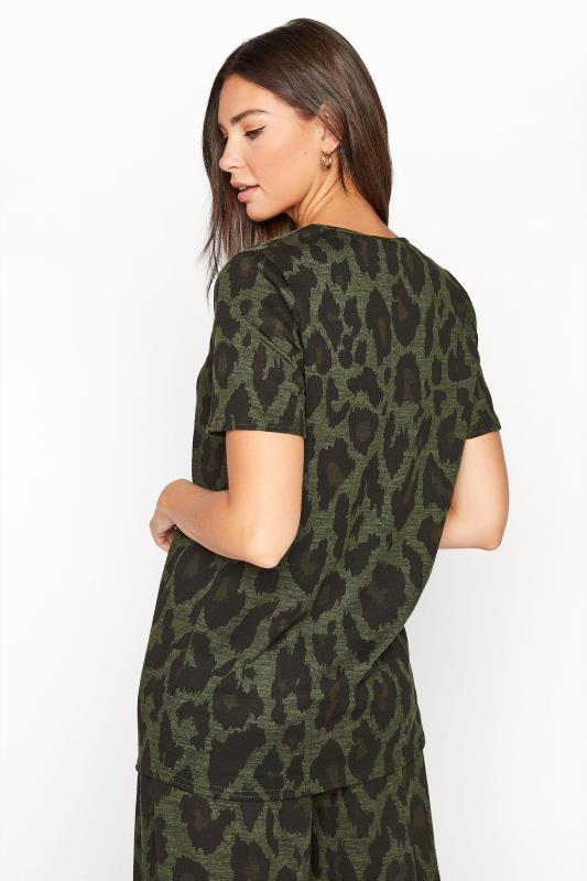 LTS Khaki Leopard Print Lounge Top_C.jpg