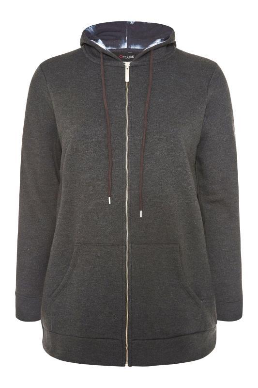 Charcoal Grey Zip Hoodie_F.jpg