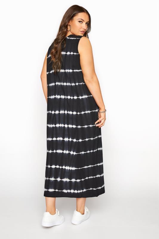 Black Tie Dye Maxi Dress_C.jpg