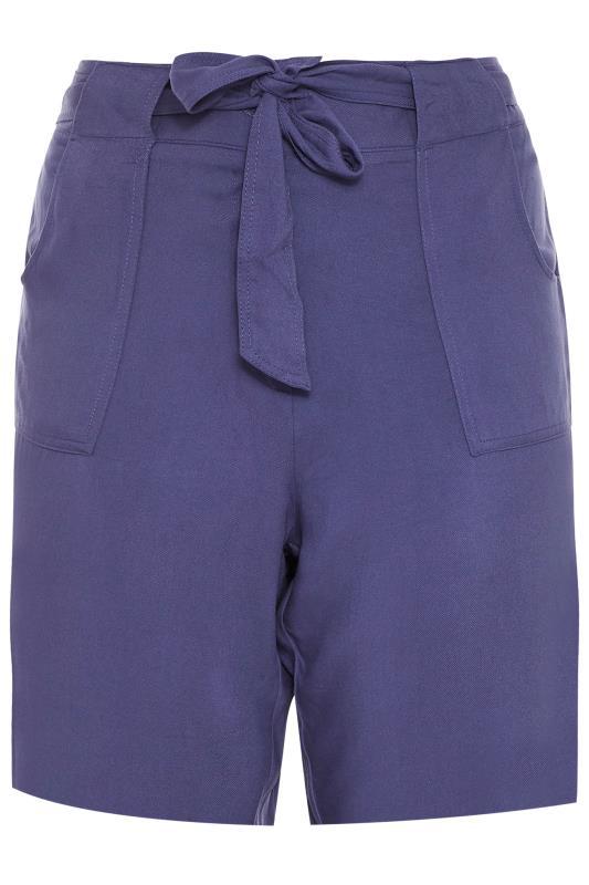 Blue Belted Shorts_F.jpg