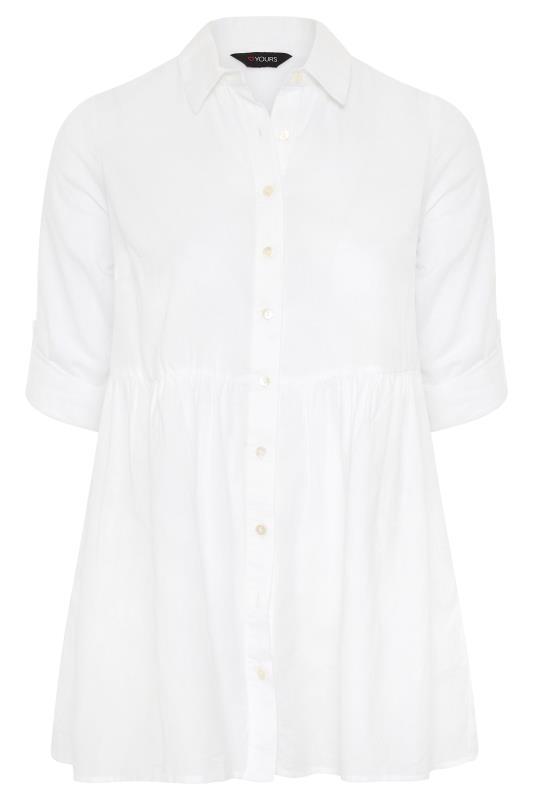 White Peplum Shirt_F.jpg