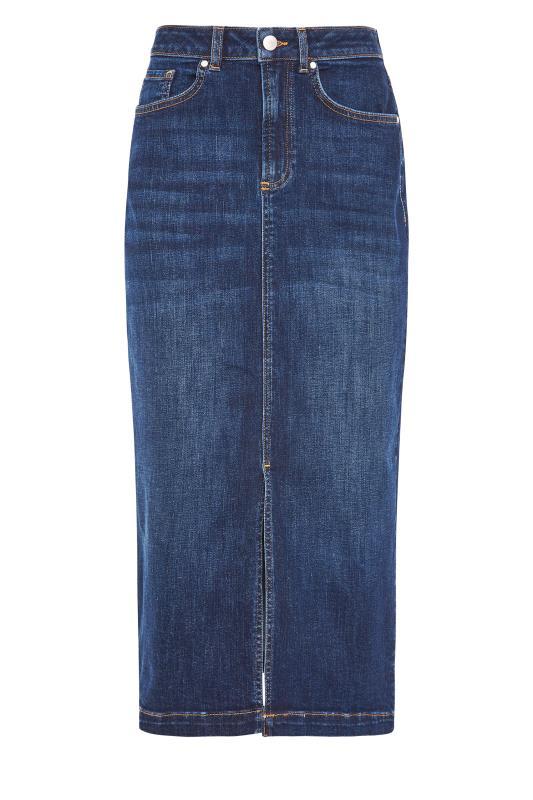 LTS Blue Denim Pencil Skirt_F.jpg