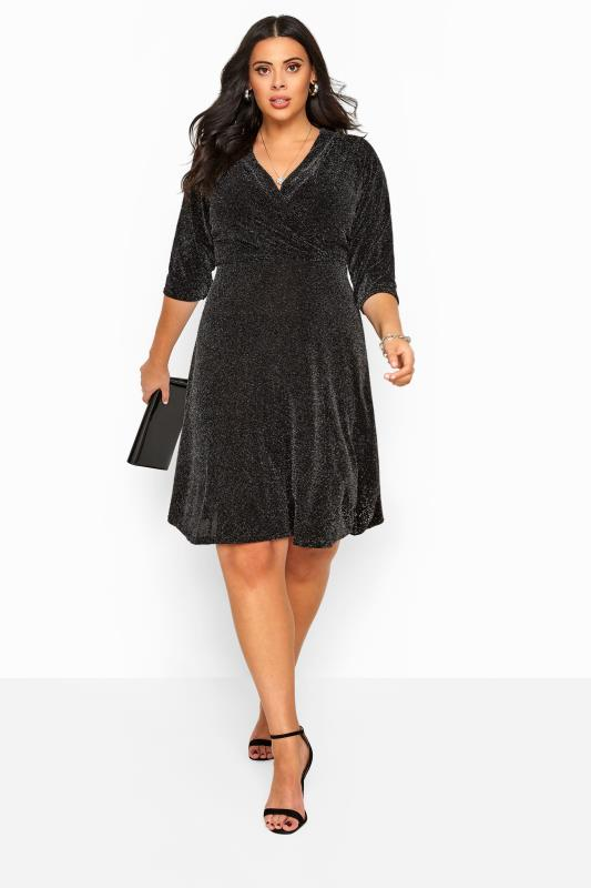 Plus Size Party Dresses Going Out Dresses Yours Clothing,Pakistani Wedding Wear Dresses For Girls