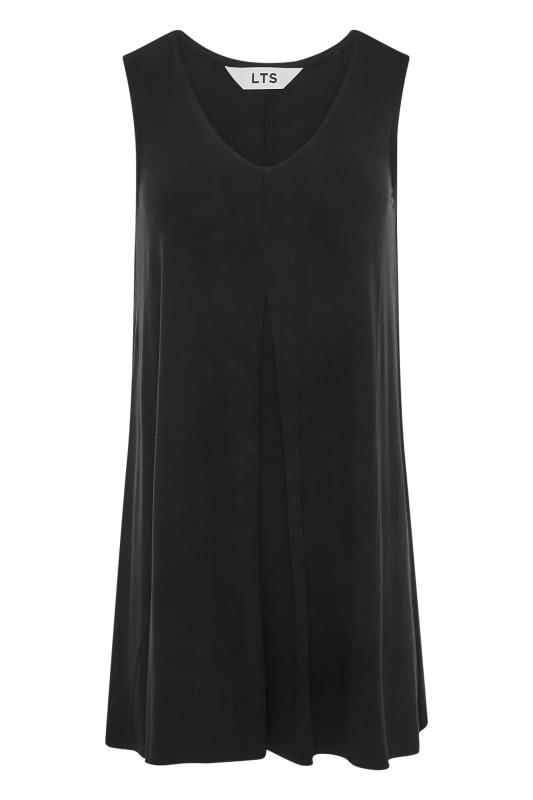 LTS Black Swing Vest_F.jpg