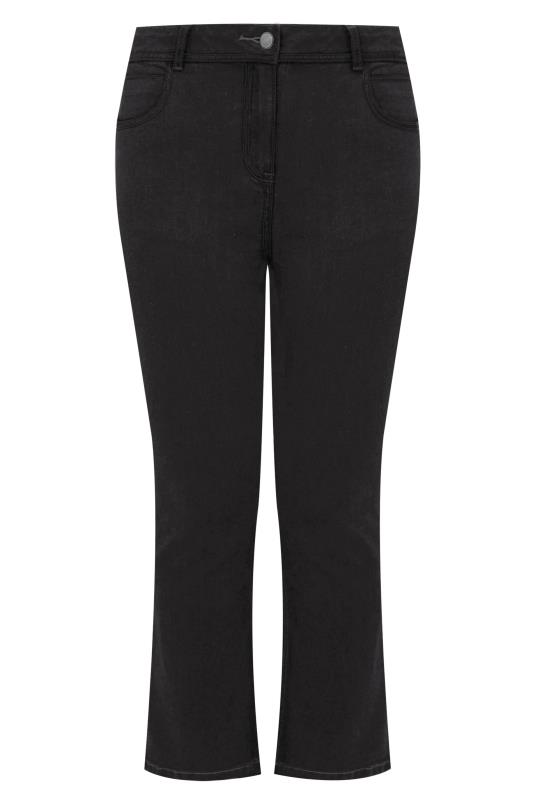 Black Bootcut ISLA Jeans_F.jpg